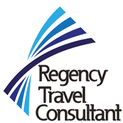 Welcome to Regency Travel Consultant - Home